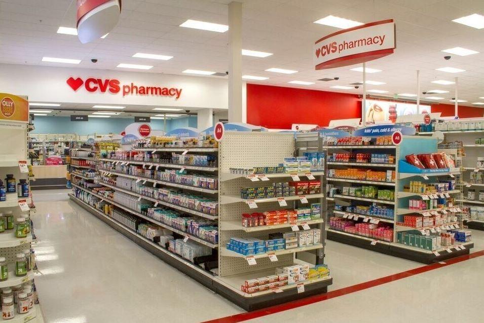 CVS Pharmacy Holiday Hours