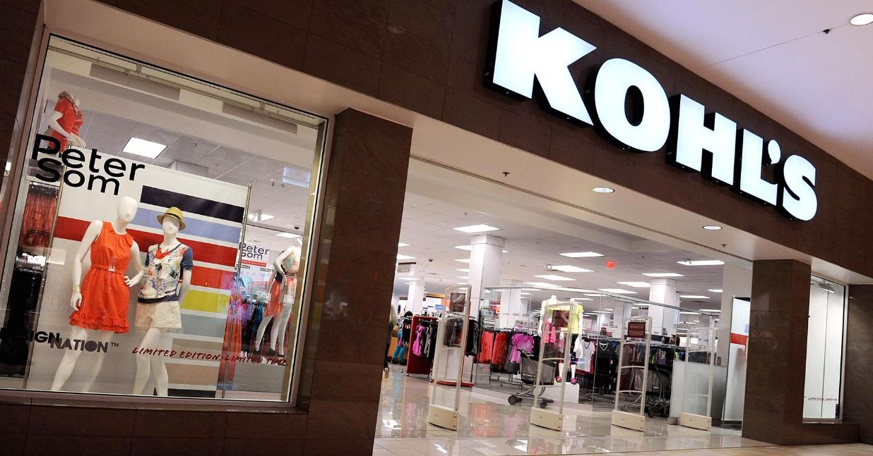 Kohls Holiday Hours, Kohl's Holiday Hours