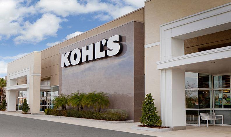 Kohls Christmas Hours 2020 ❤️️[2020] Kohls Holiday Hours   Location Near Me❤️️   US