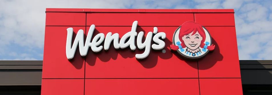 Wendys Hours Christmas Eve 2021 2021 Wendy Holiday Hours Open Closed Location Near Me Us Holiday Hour