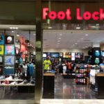 Foot Locker Holiday Hours