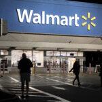 Walmart Business Hours
